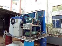 冷饮制冰机 维修各种制冰机