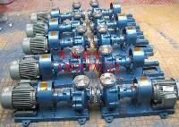 RY50-32-200A导热油泵,风冷式导热油泵,高温齿轮泵
