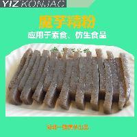 豆腐魔芋粉