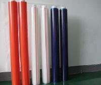 PE保护膜彩钢板专用保护膜