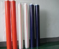 PE保护膜不锈钢保护膜