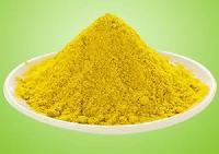食品级偶氮甲酰胺生产厂家