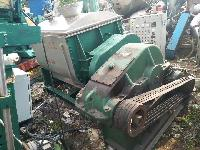 二手XSG闪蒸干燥机高价回收