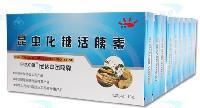昆虫化糖活胰素质量保证|厂家促销价