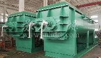 生化污泥干燥机