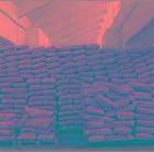 黄蓍胶生产厂家   湖南黄蓍胶厂家