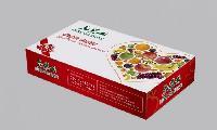 精装包装纸盒生产加工;单坑纸盒制作工艺创新,报价,图片