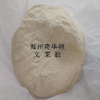 水泥砂浆粘度调节剂