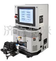 美国进口SL-10 塑料薄膜热粘热封测试仪