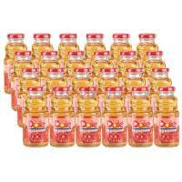上海都乐果汁专卖、都乐苹果汁经销商、都乐苹果汁价格