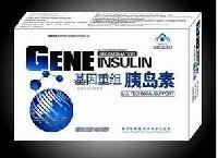 基因重组口服胰岛素主要治什么 什么人适合用(不看后悔)