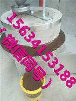 供应全自动小型芝麻酱机 小型石磨芝麻酱机 芝麻酱机价格