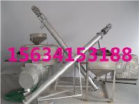 直销电动石磨面粉设备|石磨面粉设备价格
