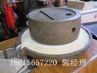 现林xl-50石磨豆浆机 石磨磨浆机