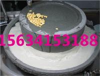 供应电动石磨豆浆机