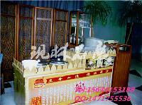 家用香油石磨 生产定做电动豆浆石磨