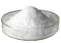 厂家直销 异麦芽酮糖  食品级 异麦芽酮糖 甜味剂 为蔗糖的65%