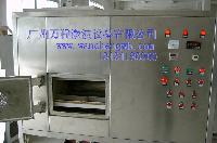 供应 经济型工业微波设备 微波真空干燥设备