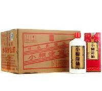 贵州白酒经销商、小糊涂仙酒专卖、小糊涂仙酒批发