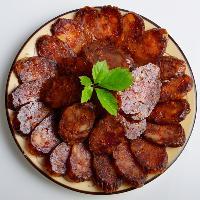 天烨科技肉制品专用凝胶腌制剂替代复合磷酸盐