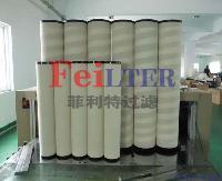 HC6400FKT8H颇尔替代滤芯专业生产厂家