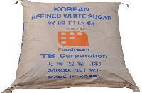 烘焙专用韩国白砂糖_TS牌