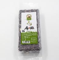 敬本扁粮真空装红芸豆片 310g