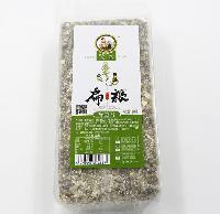敬本扁粮易熟易烂易存储 真空包装 绿豆片340g