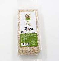 敬本扁粮易熟易烂易存储 真空包装 白豌豆片300g