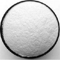 厂家直销纯天然菊粉食品级 美容养颜降糖改善便秘 膳食纤维果聚糖