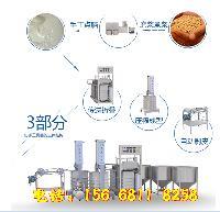 自动仿手工豆腐皮机 手工干豆腐机