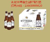 沈阳代理啤酒,KTV啤酒加盟销售