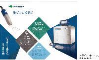 多米诺喷码机Ax350i新品上市明星产品小字符喷码机