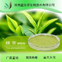甘肃益生祥 绿茶粉  速溶粉 厂家直销 质量保证