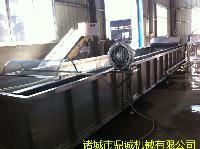 全自动大枣气泡清洗机厂家---诸城鼎诚机械
