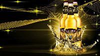小支夜场啤酒供应代理贵州|安徽|新疆|西藏