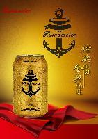 易拉罐夜场啤酒招商厂家低价供应全国总代理