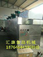 供应枸杞烘干机枸杞热风循环烘干机