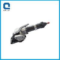 气动分体式钢带捆扎机KZLS-32/19 小型气动捆扎机维修