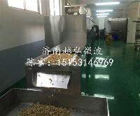 杂粮粉灭菌设备