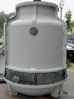 玻璃钢冷却塔批发