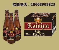 市场需求量大的啤酒招商代理