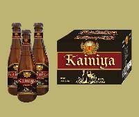 330ml、啤酒夜场啤酒