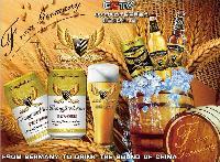 价格便宜的啤酒全国招商代理淄博威海泰安