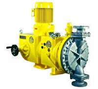 美国MILTON ROY计量泵-计量泵