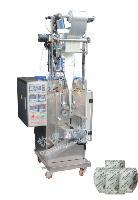 上海粉末灌装机粉料包装机粉体自动包装机厂家直供