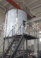 废水废液专用干燥机