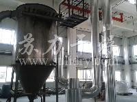 葛根淀粉干燥机
