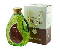 大康时代野山茶油3升