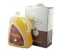 大康时代野山茶油5升礼盒装